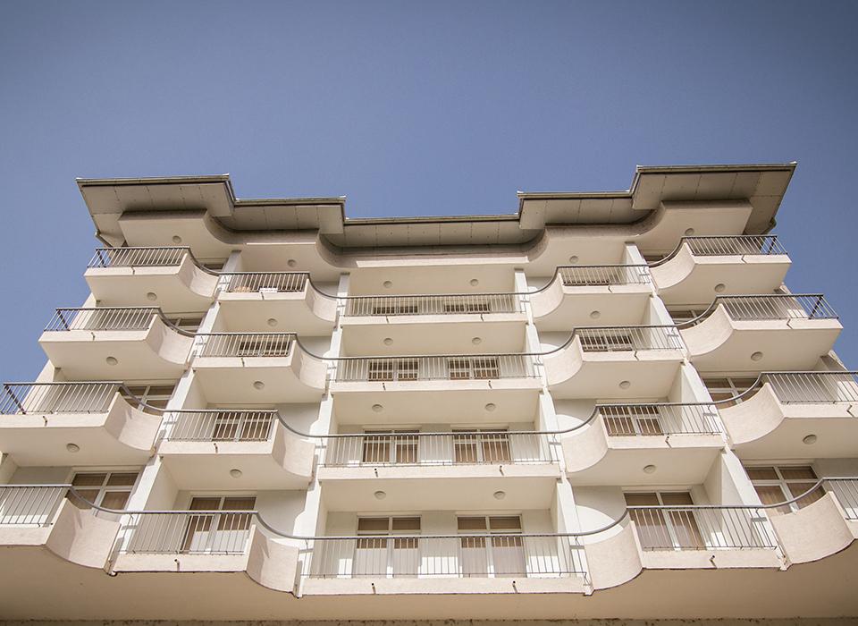 hotel-zelengora-foca-backyard