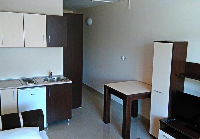 hotel-zelengora-rentals-monthly