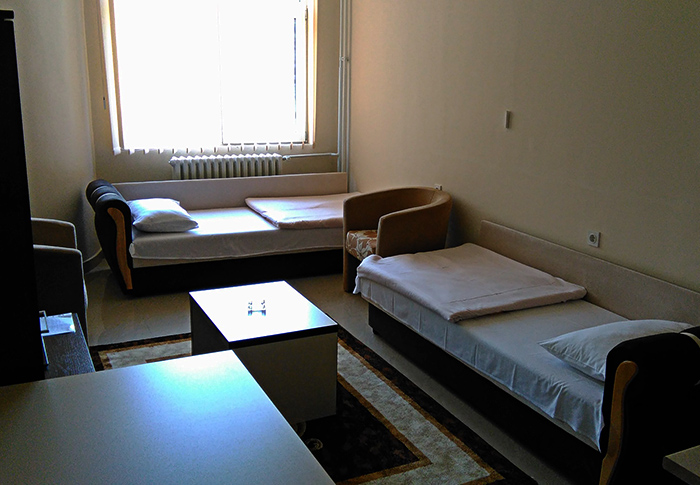 hotel-zelengora-rentals