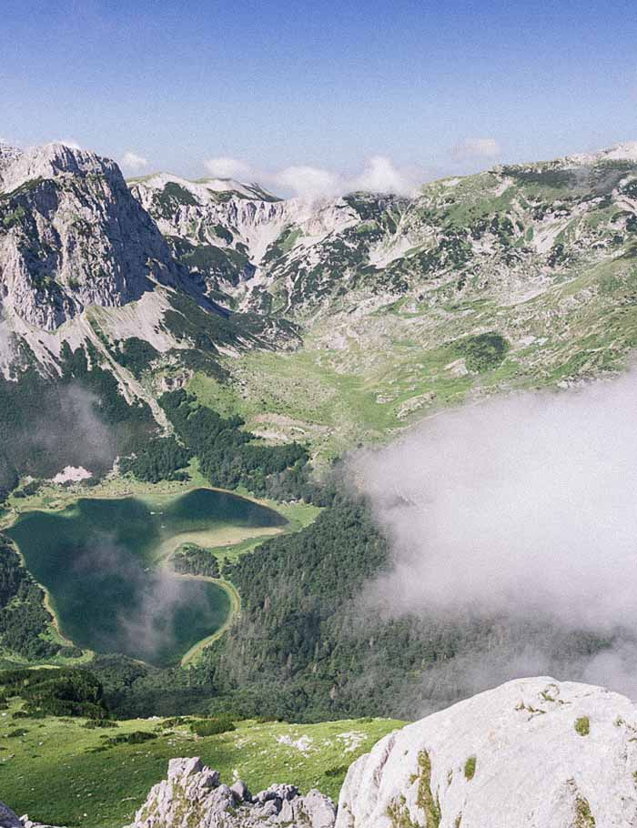 sightseeing-foca-national-park-sutjeska