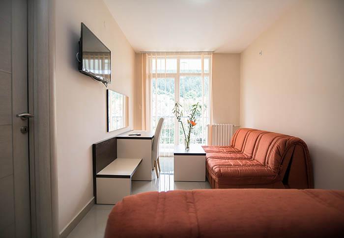 suite-hotel-zelengora-foca