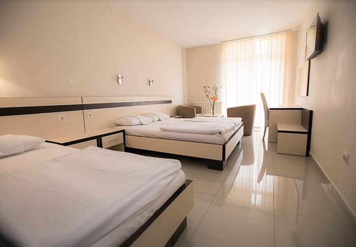 double-room-hotel-zelengora-foca
