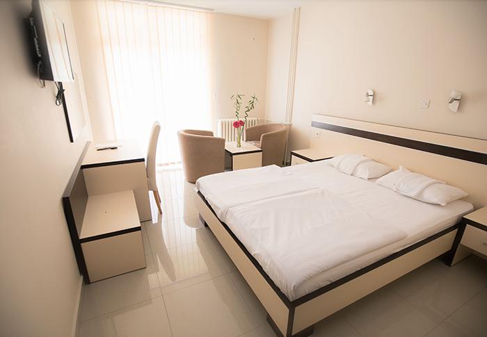 single-room-hotel-zelengora-foca