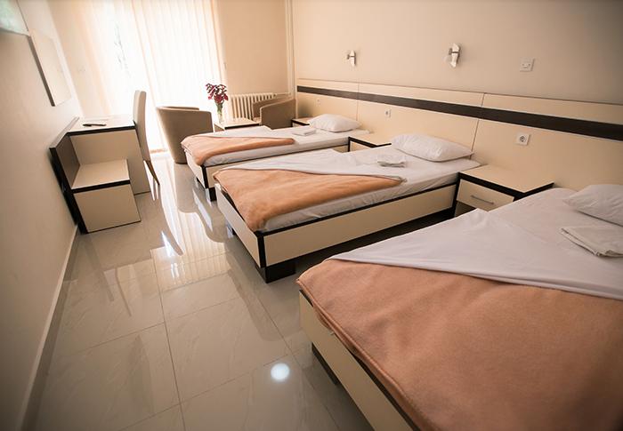 triple-room-hotel-zelengora-foca